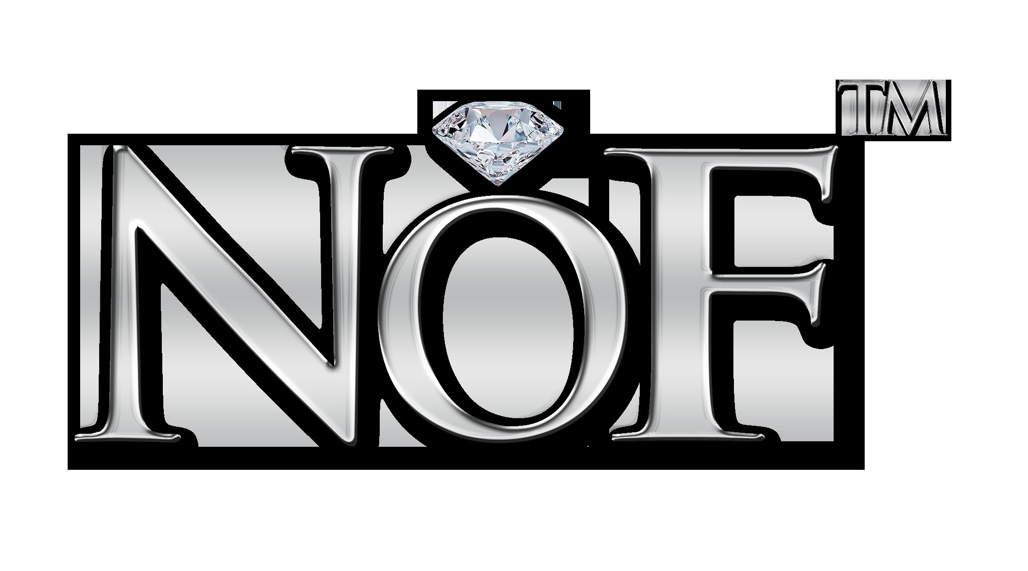 Supplier of diamond tools - Nisgav Diamonds Tools