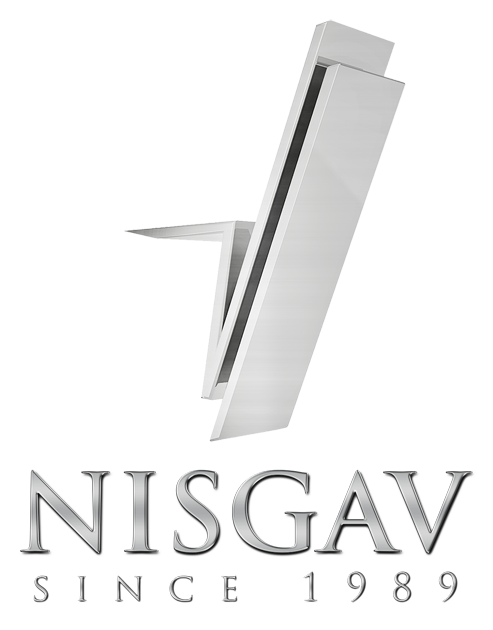 NISGAV ::  More than 100,000 new and popular telecom items, cheap worldwide shipping
